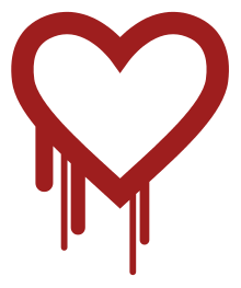 OpenSSL Heartbleed bug and SFTPPlus