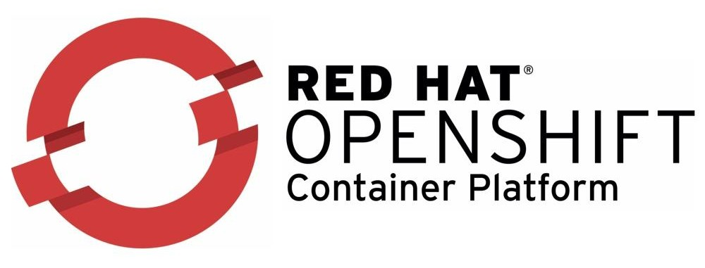 HTTPS, FTPS, and SFTP with Docker and OpenShift | Server and