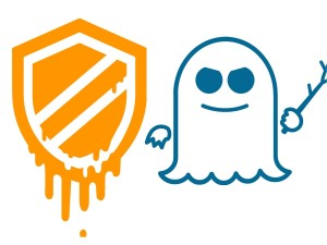 SFTPPlus is not affected by the Meltdown and Spectre Vulnerabilities